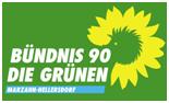 Bündnis 90 / Die Grünen Marzahn-Hellersdorf